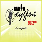 Rádio Oxygène Radio 93.2