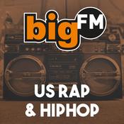 Rádio bigFM US RAP & HIP-HOP