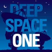 Rádio Deep Space One