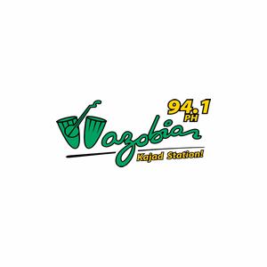 Rádio Wazobia FM 94.1 FM Port Harcourt