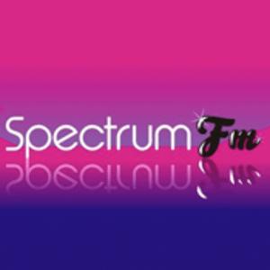 Rádio Spectrum FM Canarias