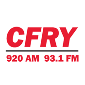 Rádio CFRY Radio 920 AM