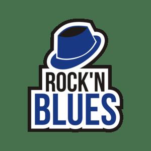Rádio Rock'n Blues