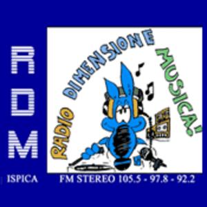 Rádio Radio Dimensione Musica