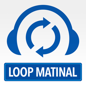 Podcast Loop Matinal