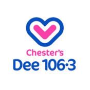 Rádio Dee 106.3