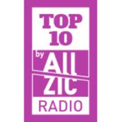 Rádio Allzic TOP10