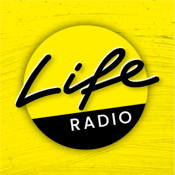 Rádio Life Radio Oberösterreich