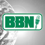 Rádio BBN Portuguese