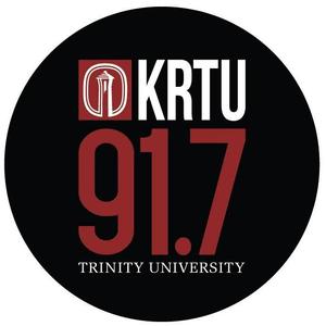 Rádio KRTU 91.7 FM