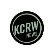 Rádio KCRW News