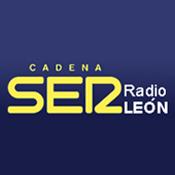 Rádio Cadena SER Radio León 92.6 FM