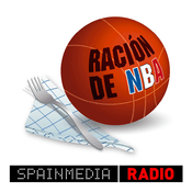Podcast Racion de NBA