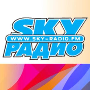 Rádio Sky Radio EE