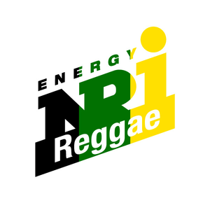 Rádio ENERGY Reggae