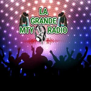 LA GRANDEMTY RADIO