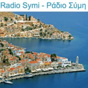 Rádio Radio Symi