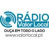 Rádio Rádio Valor Local