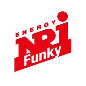 Rádio ENERGY Funky