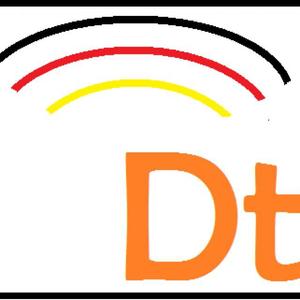Rádio deutschland-tanzt