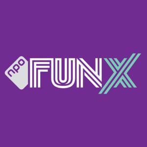 Rádio FunX Slow Jamz