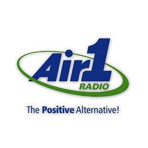 Rádio KARO - Air 1 Radio 98.7 FM