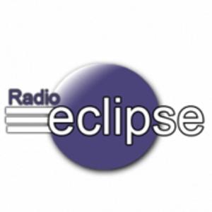 Rádio Radio Eclipse Net Party Zone