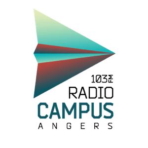 Rádio Radio Campus Angers
