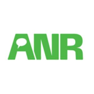 Rádio ANR