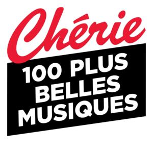 Rádio CHERIE 100 PLUS BELLES MUSIQUES