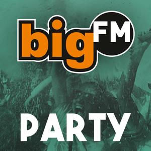 Rádio bigFM Party