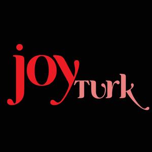 Joy Turk