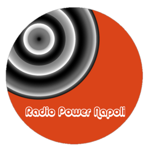 Rádio RADIO POWER NAPOLI