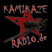 Rádio Kamikaze Radio