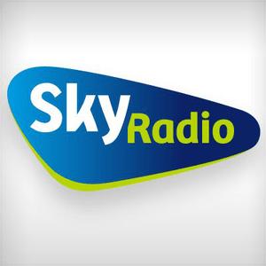 Rádio Sky Radio 101 FM