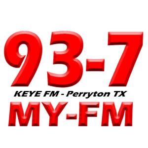 Rádio KEYE 93-7 MY FM