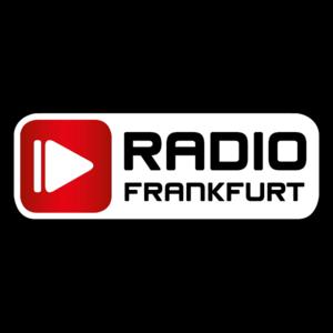 Rádio Radio Frankfurt 95.1