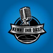 Podcast Kennt ihr das?