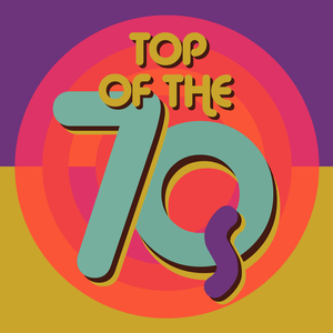 Rádio Top Of The 70s