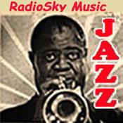 Rádio RadioSky-Music Jazz