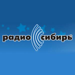 Rádio Radio Sibir Падио Сибирь