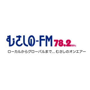Rádio Musashino FM 78.2