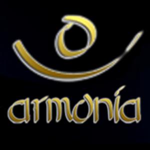 Rádio Armonia 106.3 FM