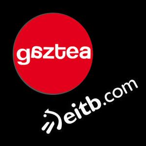 Rádio EiTB Euskadi Gaztea