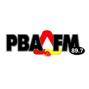 Rádio 5 PBA-FM 89.7 FM
