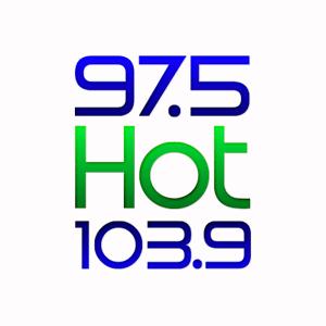 Rádio KEXX - Hot 103.9