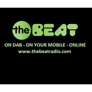 Rádio The Beat Radio