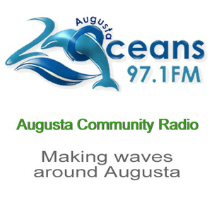 Rádio 2 oceans FM