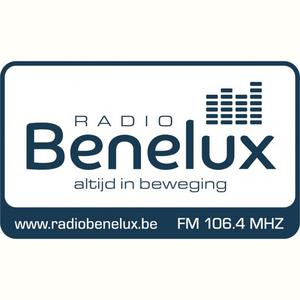Rádio Radio Benelux