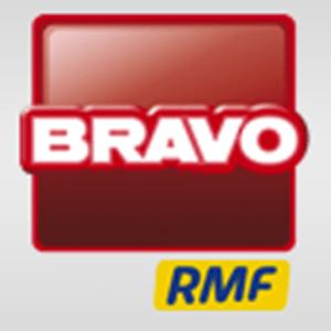Rádio RMF Bravo